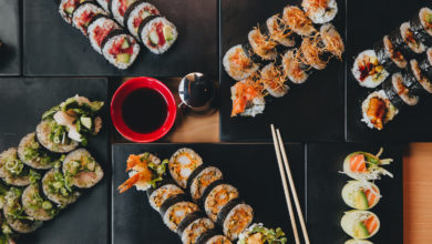 best-sushi-in-chicago-feature