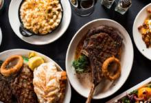 best-steakhouse-in-chicago