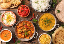 best-indian-food-in-chicago-image