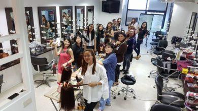 makeup-school-in-chicago)