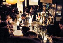 wicker-park-bars-image